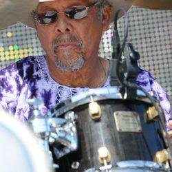 June 19 - Al William's Jazz Society