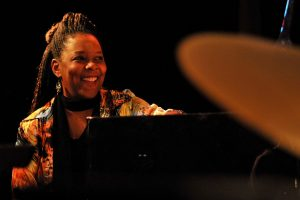 June 12 - The Jazz Classics